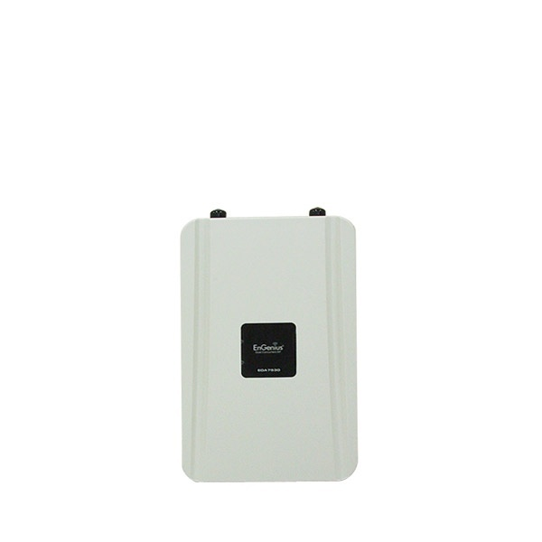EnGenius EOA-7530 Outdoor Access Point