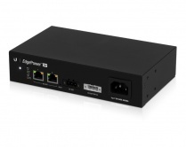 Ubiquiti EdgePower 24V Power Supply with UPS and PoE (EP-24V-72W)