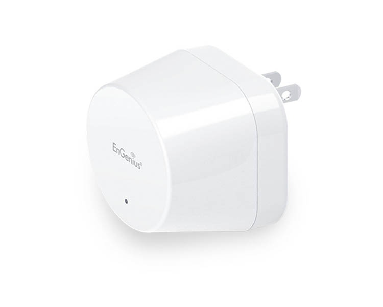 EnGenius EnMesh Whole Home WiFi System Mesh Dot Access Point (EMD1)