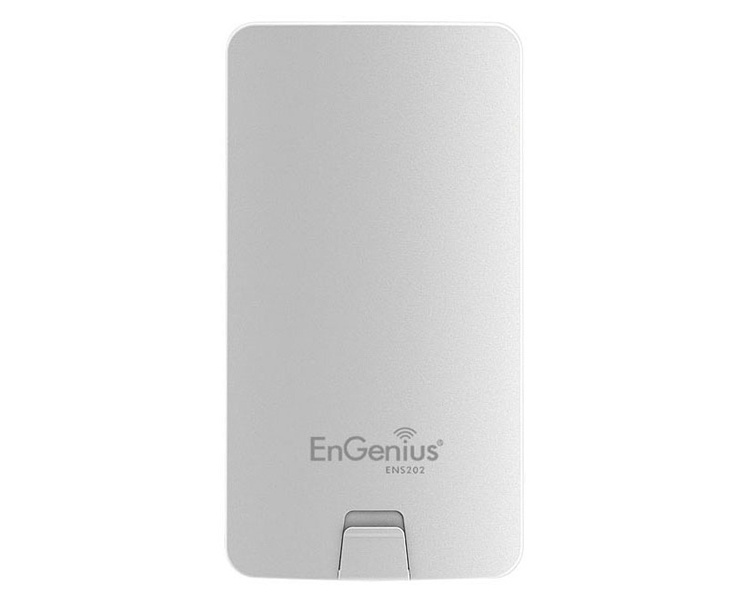 EnGenius ENS202 Long Range Wireless 11n Outdoor Access Point/Client Bridge
