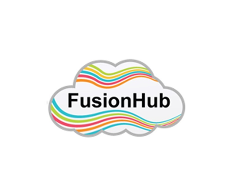 Peplink FusionHub SpeedFusion appliance for virtual machines Supports 1000 peers, 1000Mbps throughput FHB-1000-A