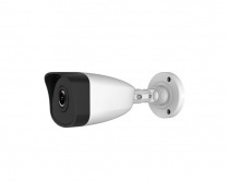 Hiwatch by Hikvision IP Cameras
