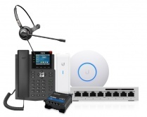 Home office professional WiFi kit