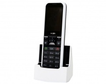 ICW-1000G WiFi phone
