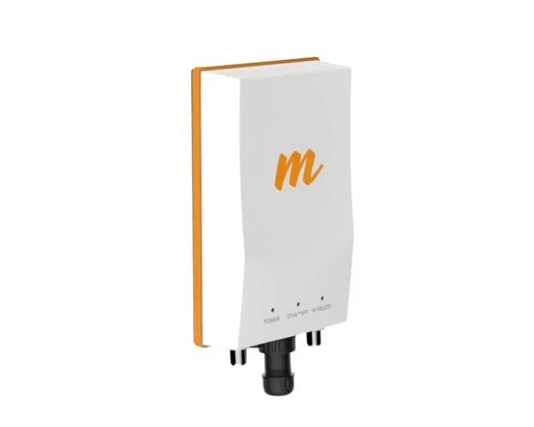 Mimosa B5c Connectorized 1Gbps Point-to-Point - Single Radio