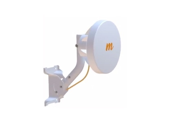 Mimosa B5-Lite AC 750Mbps Point to Point Link