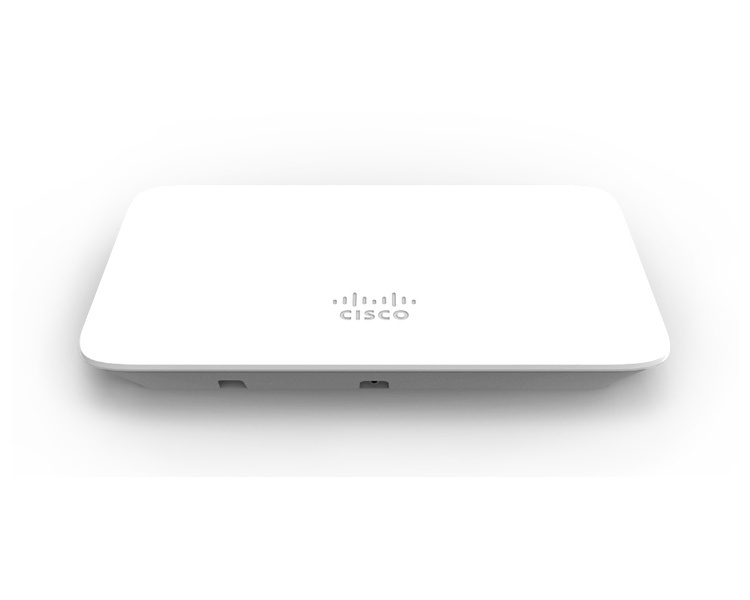 Cisco Meraki MR20 Cloud Managed 802.11ac Wave 2 Access Point