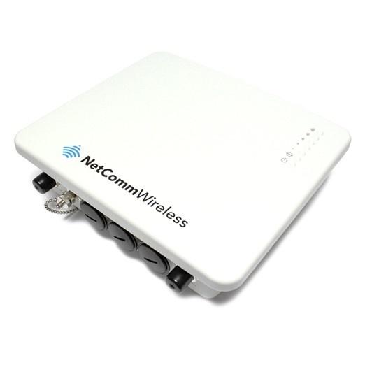 Netcomm Wireless NTC-30WV Outdoor HSPA+ WiFi Router
