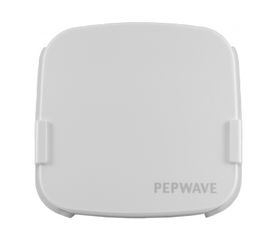 Peplink Pepwave AP One AC Mini (2.4GHz and 5.0GHz)