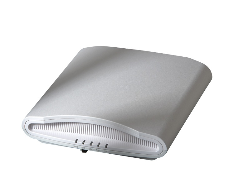 Ruckus ZoneFlex R710u Dual-band 4X4:4 802.11AC Smart Wi-Fi Access Point (Unleashed Version)
