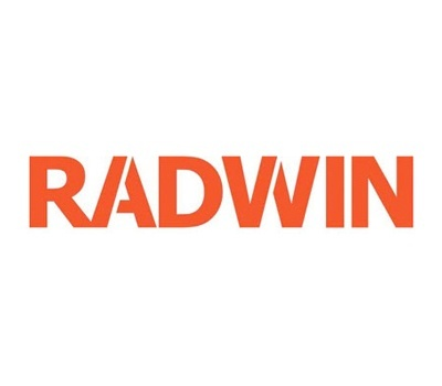 RADWIN Software license key for capacity upgrade for 2000A from 10 to 25mbps