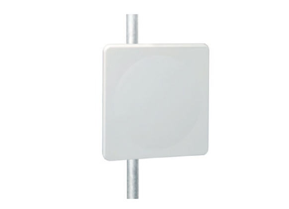REPEATIT BS343 / 340 MIMO PTMP 802.11n 2x2 MIMO Base Station