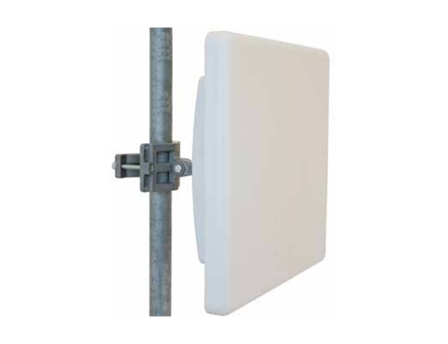 REPEATIT Infinity BS342 Point-to-Multipoint Base Station