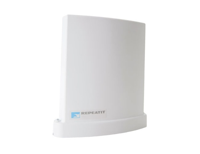 REPEATIT Infinity SU116 Point-to-Multipoint Subscriber Unit