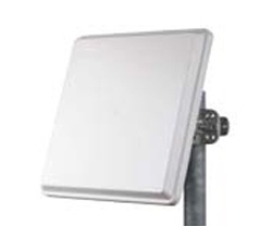 Ruckus 2401-DP Outdoor Antenna
