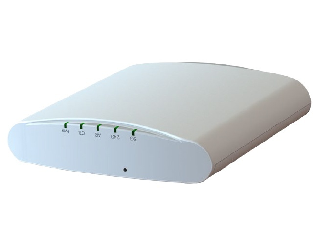 Ruckus ZoneFlex R310 Dual Band 802.11AC Wave 2 Access Point