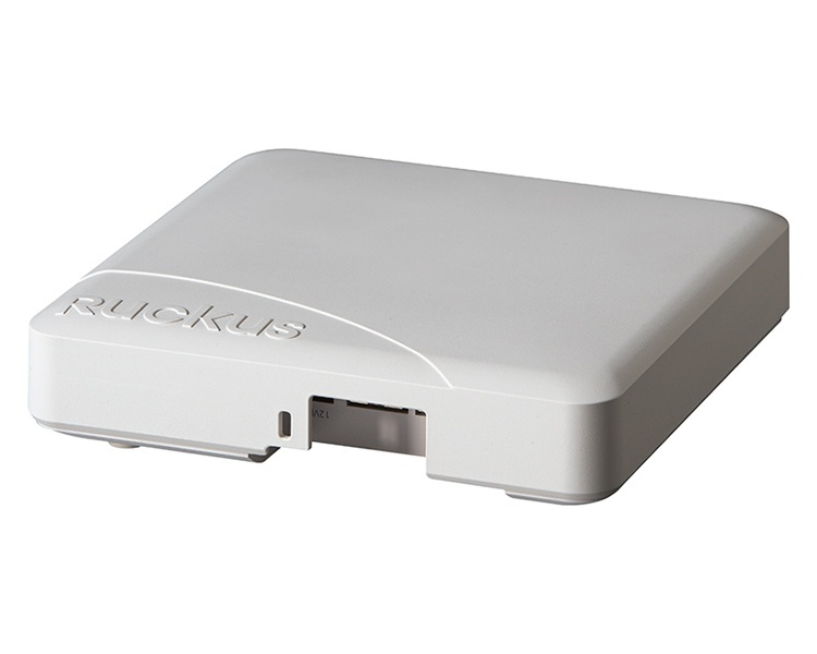 Ruckus ZoneFlex R500 Dual-band 802.11AC 2X2:2 Smart Wi-Fi Access Point
