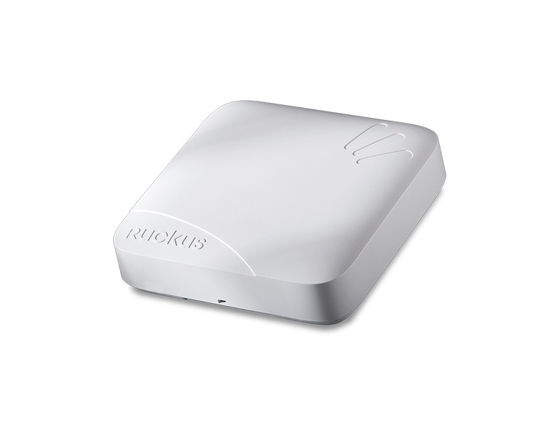 Ruckus ZoneFlex R700 Dual-Band 3X3:3 802.11AC Smart Wi-Fi Access Point