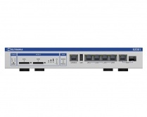 Teltonika RUTXR1 Rack Mountable SFP LTE Router
