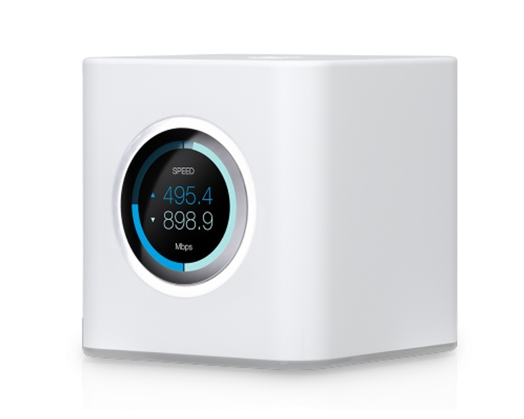AmpliFi HD Router WiFi System