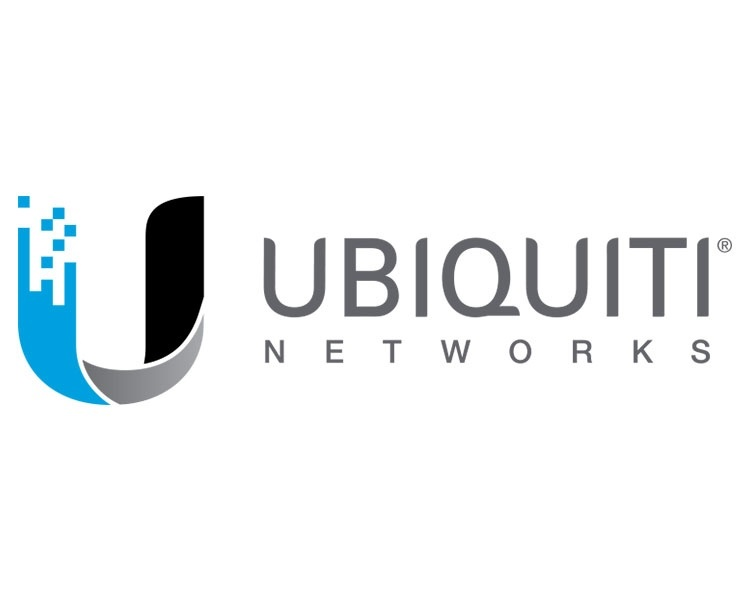 Ubiquiti EU Cloverleaf Power Cable RB-290-EU