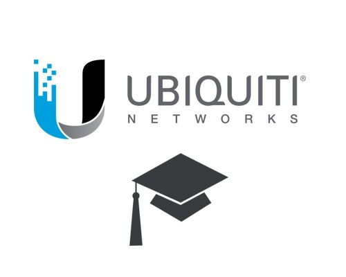 Ubiquiti Premium Training Support