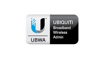 Ubiquiti airMAX-Certified Admin Training