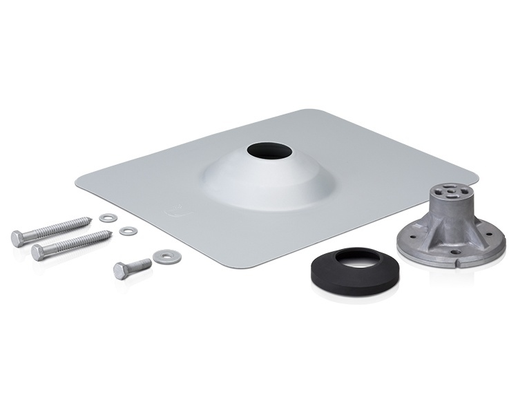 Ubiquiti sunMAX Residential Mount Kit - Composition (SM-RM-C-10)