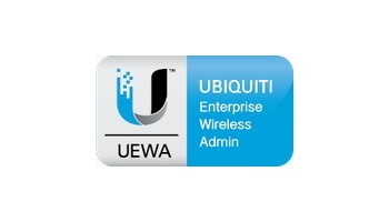 Ubiquiti UniFi-Certified Admin Training