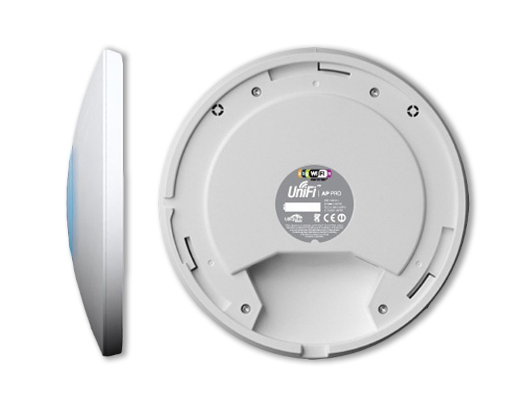 Ubiquiti UniFi UAP-Pro Access Point