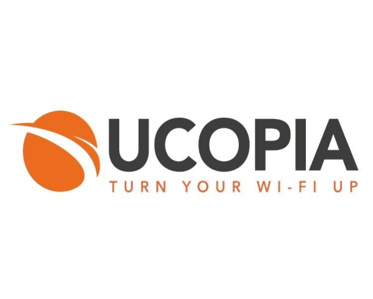UCOPIA Advance
