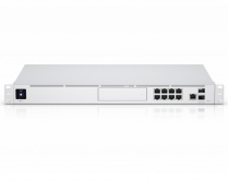 Ubiquiti UniFi Dream Machine Pro Enterprise Security Gateway and Network Appliance with 10G SFP+ (UDM-PRO)
