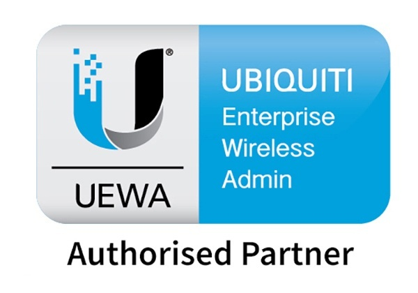 Ubiquiti Enterprise Wireless Admin UEWA UniFi Training Course