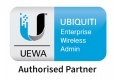 Ubiquiti Enterprise Wireless Admin UEWA UniFi Training Course Onsite