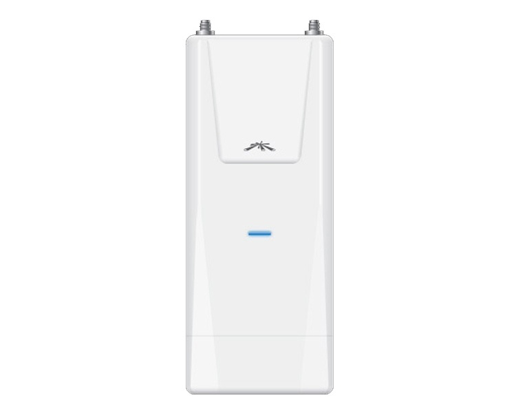 Ubiquiti UniFi AP-Outdoor+ Access Point