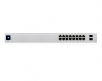 UniFi USW-16-POE Gen 2 Switch
