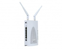 Draytek VigorAP 903 Mesh Access Point