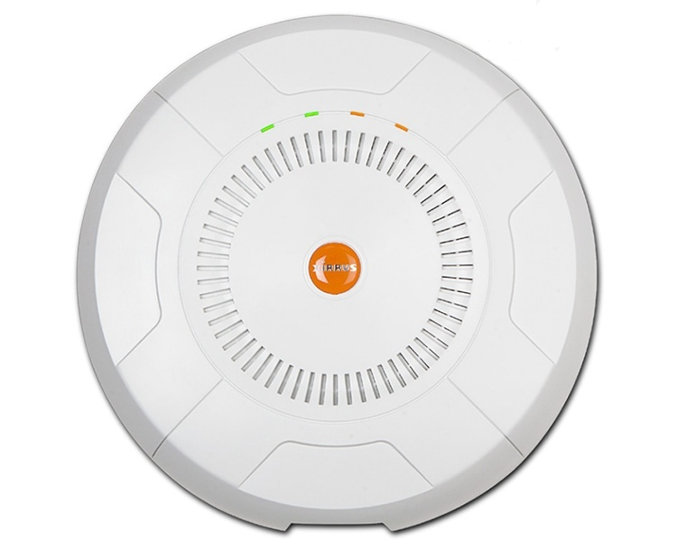 Xirrus XR-620 Wireless Access Point