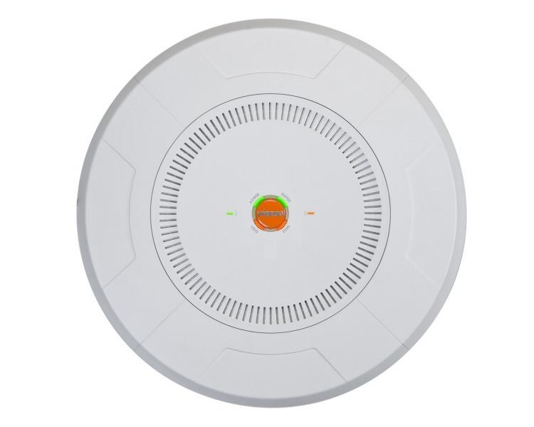 Xirrus XR-1220 Wireless Array