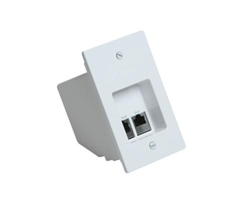 Xirrus XT-5003 3-port Gigabit Ethernet Switch