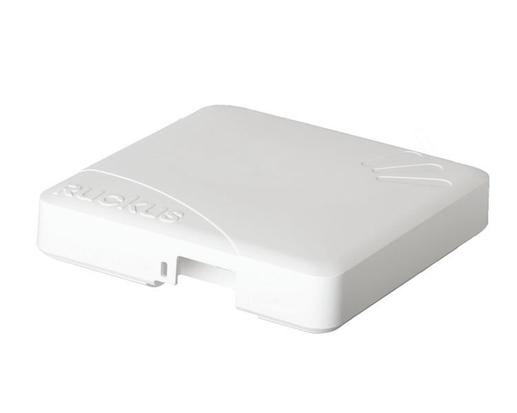 Ruckus ZoneFlex 7372 Single/Dual Band Wi-Fi Access Point