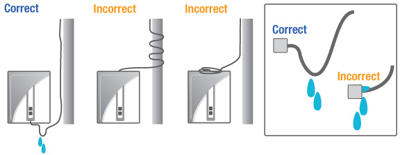Cable Routing Example