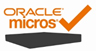 Oracle Micros certified