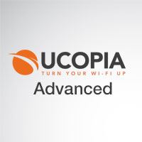 UCOPIA Advanced