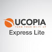 UCOPIA Express Lite